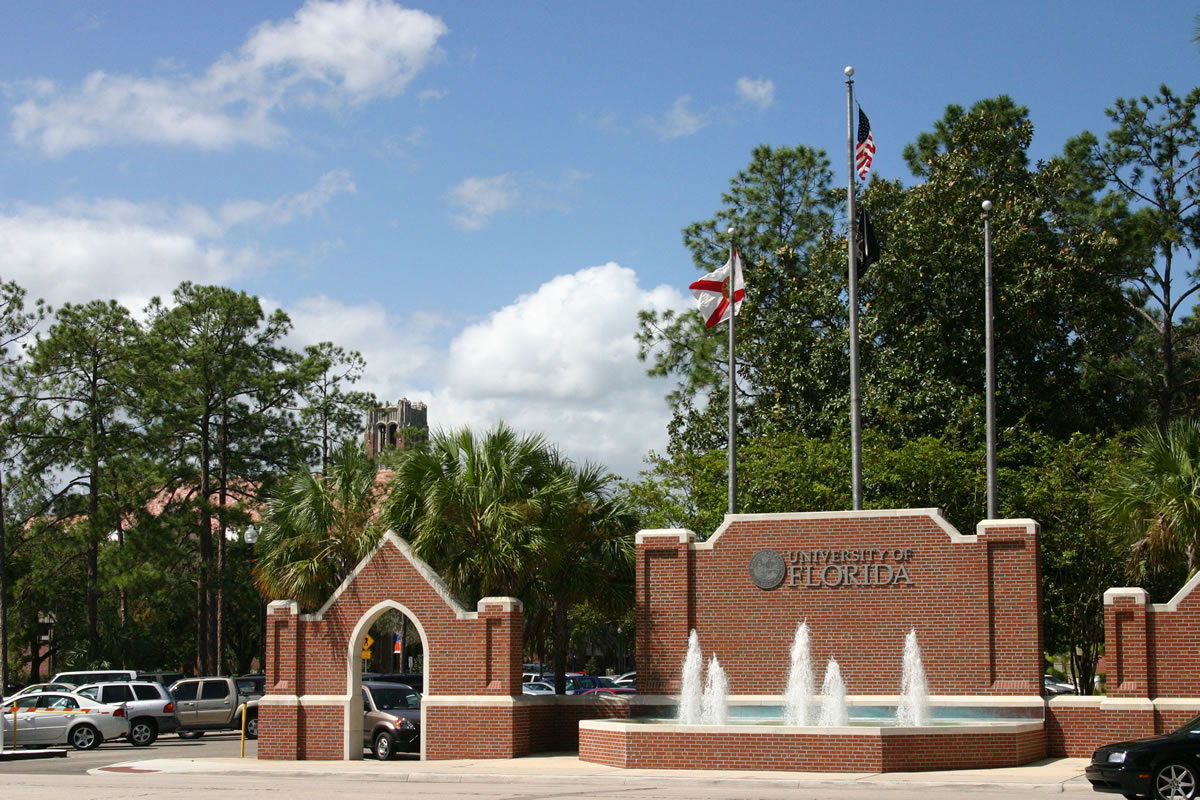 Four Fun Things to Do In Gainesville, FL